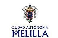 AYto_Melilla