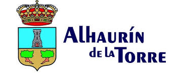 Ayto_Alharin_Torre