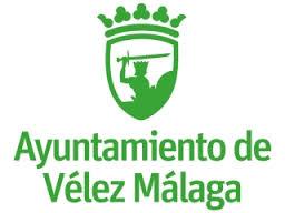 Ayto_Velez-Malaga