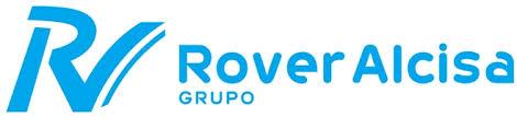 Rover_Alcisa