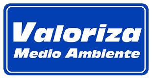 Valoriza_MA