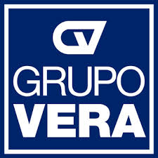 grupo_vera