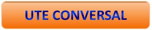 ute_conversal