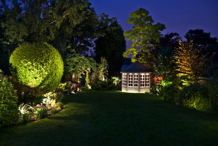 luz-jardin