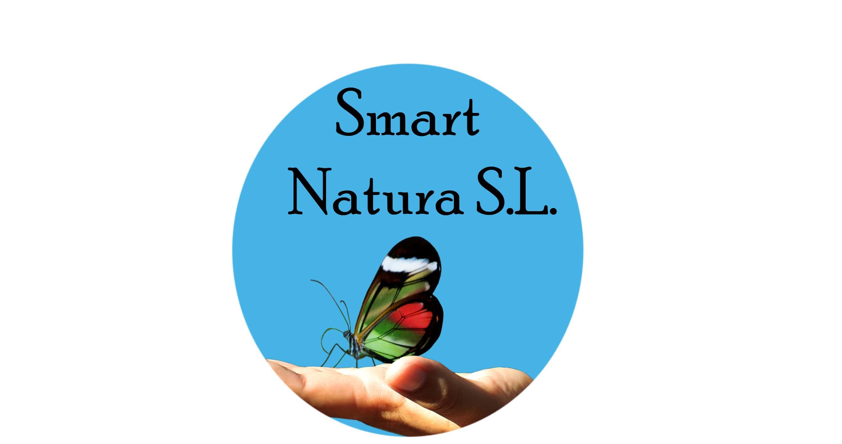logo smart natura fondo liso-min