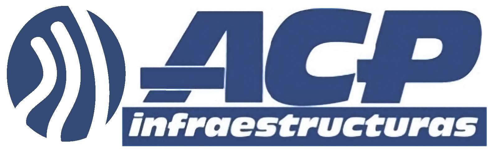 logos ACP