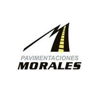 pavimentaciones_morales_0