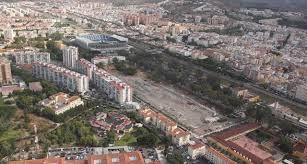 Martiricos Málaga